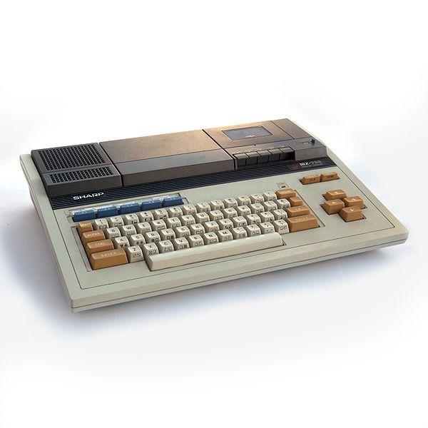 600px-Sharp_MZ-700